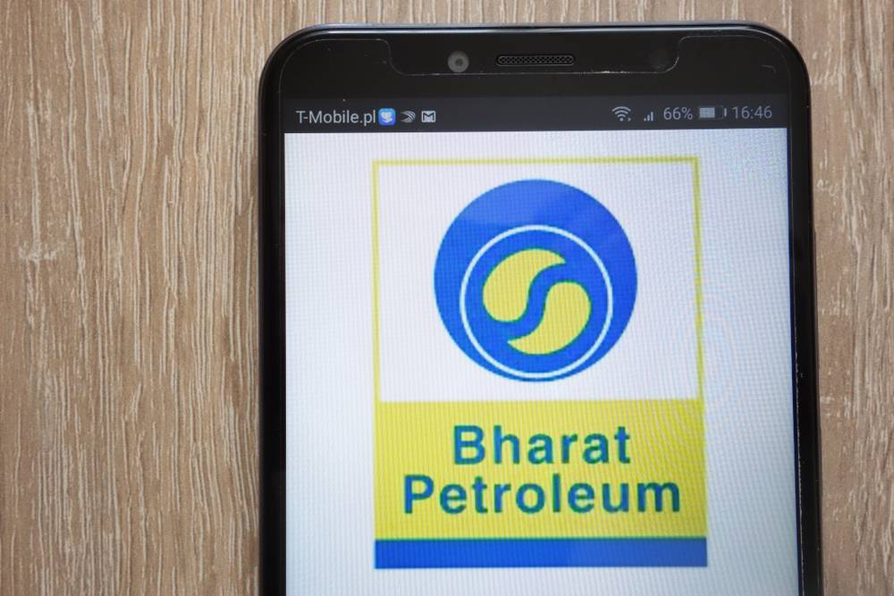 How to Apply for HPCL Petrol Pump Dealership in India? - IndiaFilings