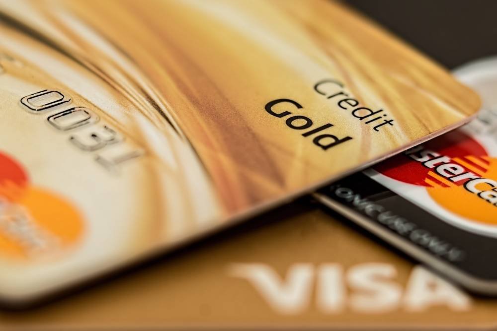 Bank of Baroda Current Account