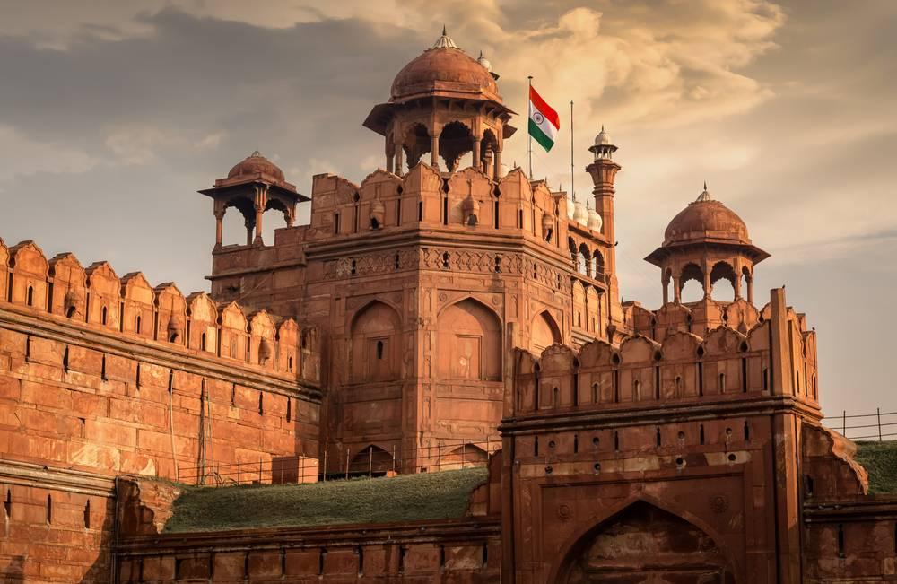 Delhi-Nationality-Certificate