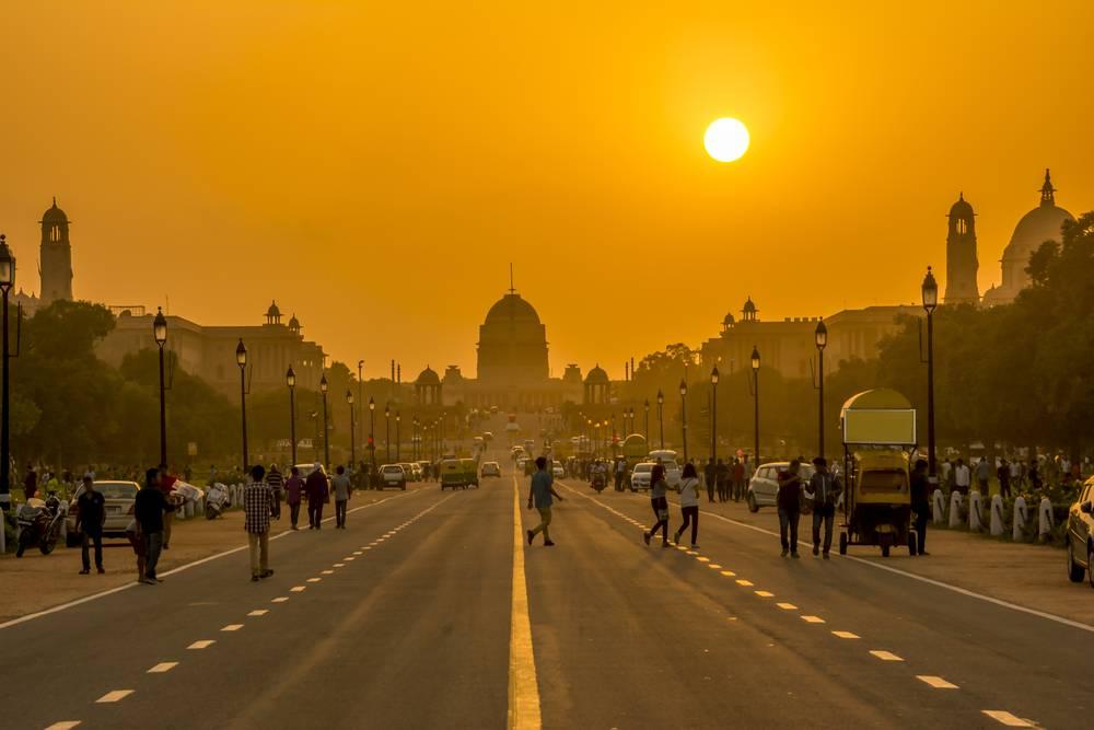 Delhi-Solvency-Certificate