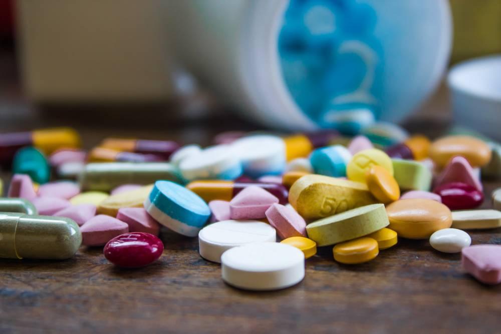 Drug-License-in-Haryana
