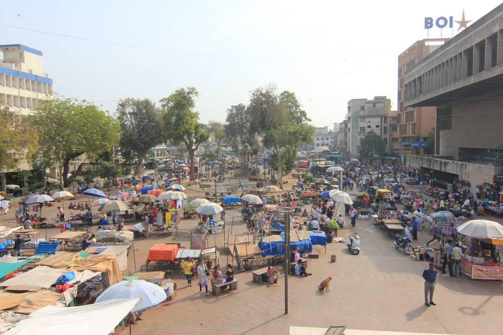 Gujarat-Partnership-Firm-Registration