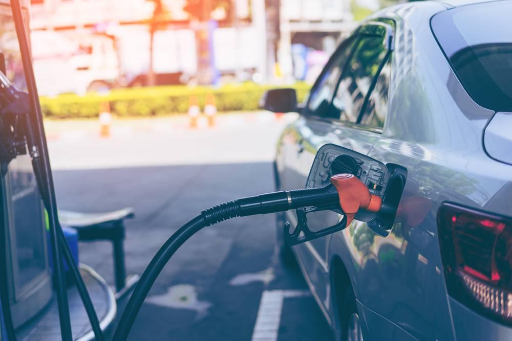 IOCL Petrol Pump Dealership - Starting Petrol Pump