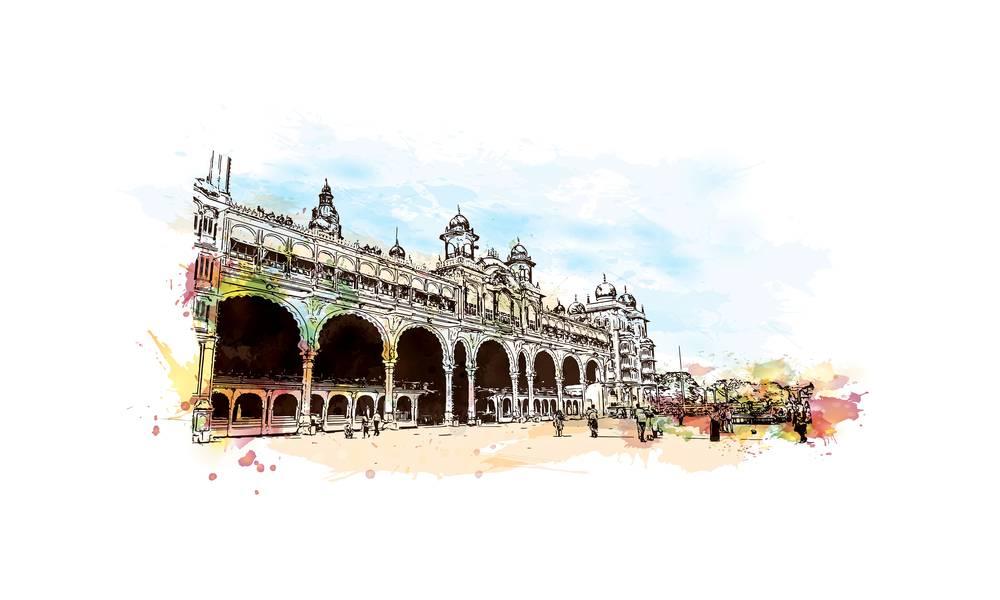 Karnataka Minority Certificate