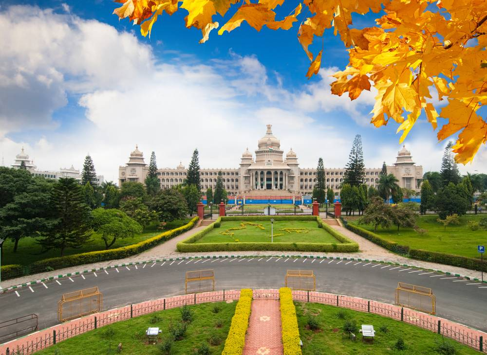 Karnataka-Professional-Tax