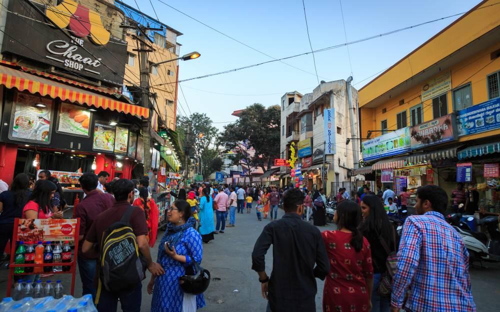 Karnataka-Trade-License