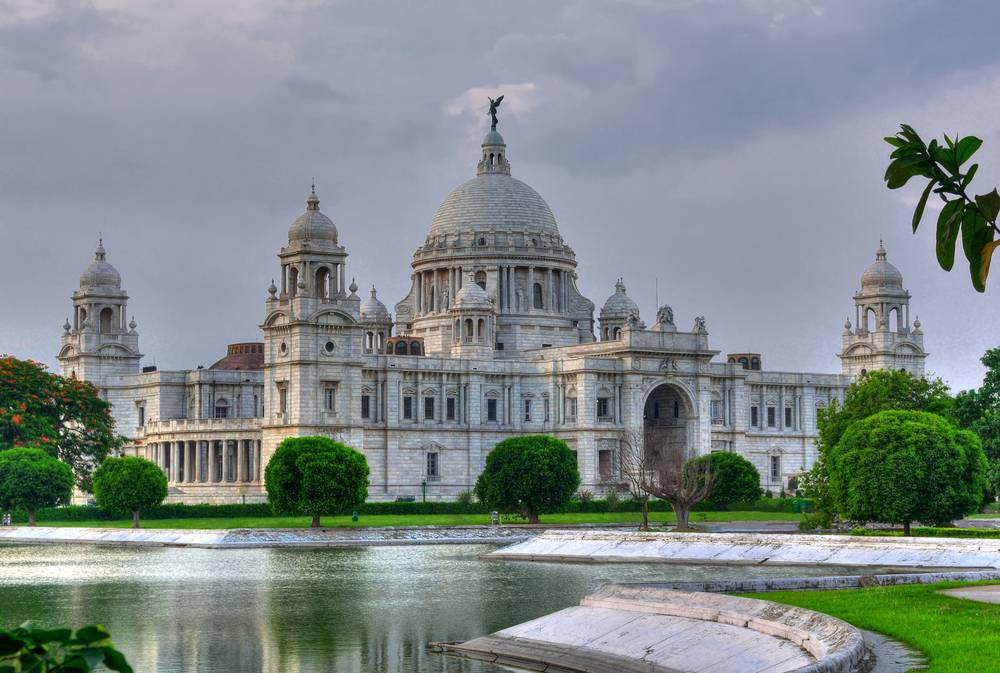 West Bengal Records of Rights - Khatian - IndiaFilings