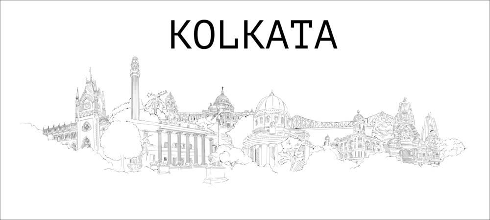 Kolkata Trade License - Online Application - IndiaFilings