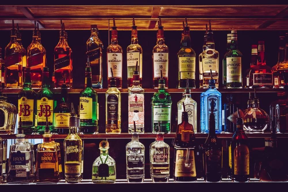 Liquor-License-in-Goa