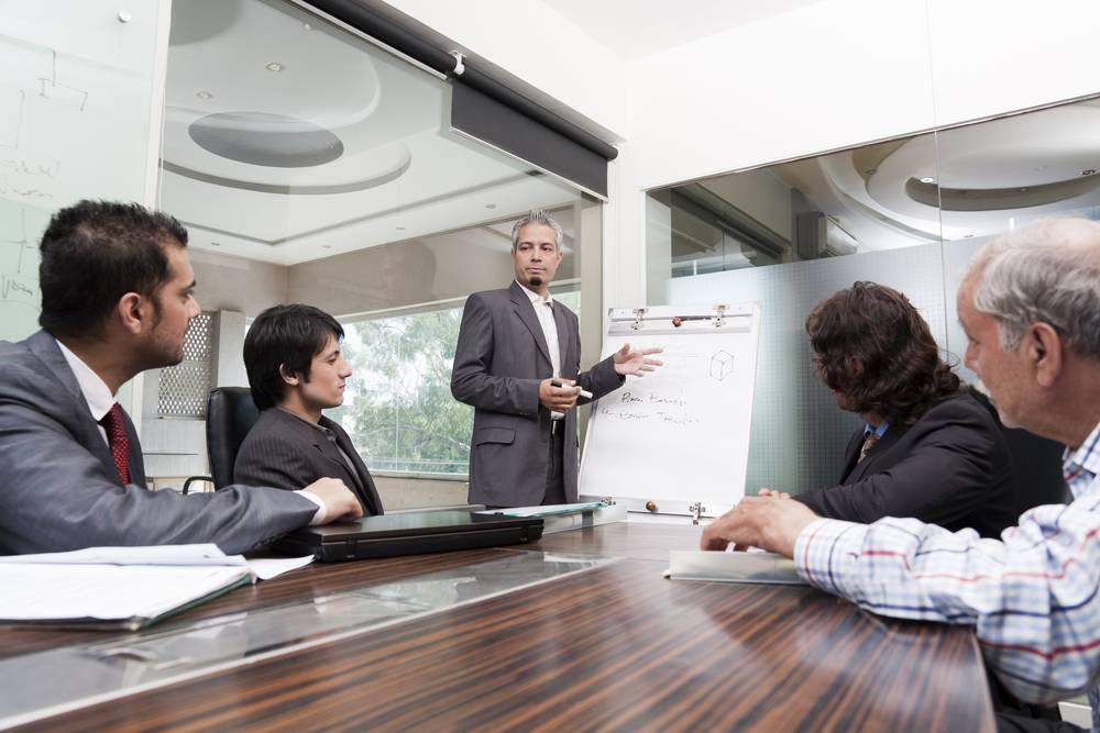 Odisha Professional Tax