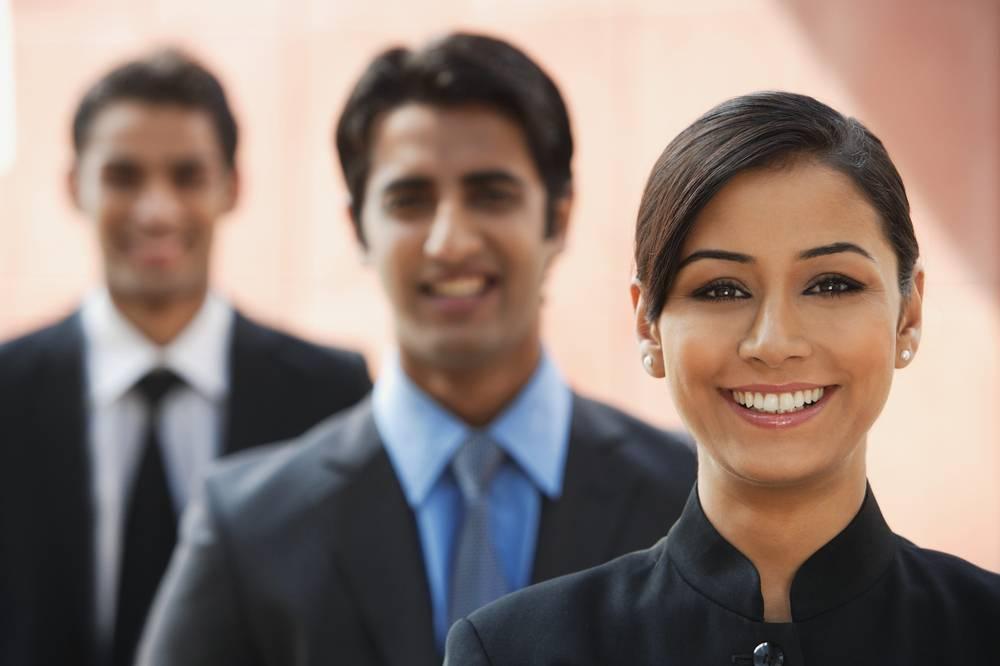 Professional-Tax-in-Andhra-Pradesh