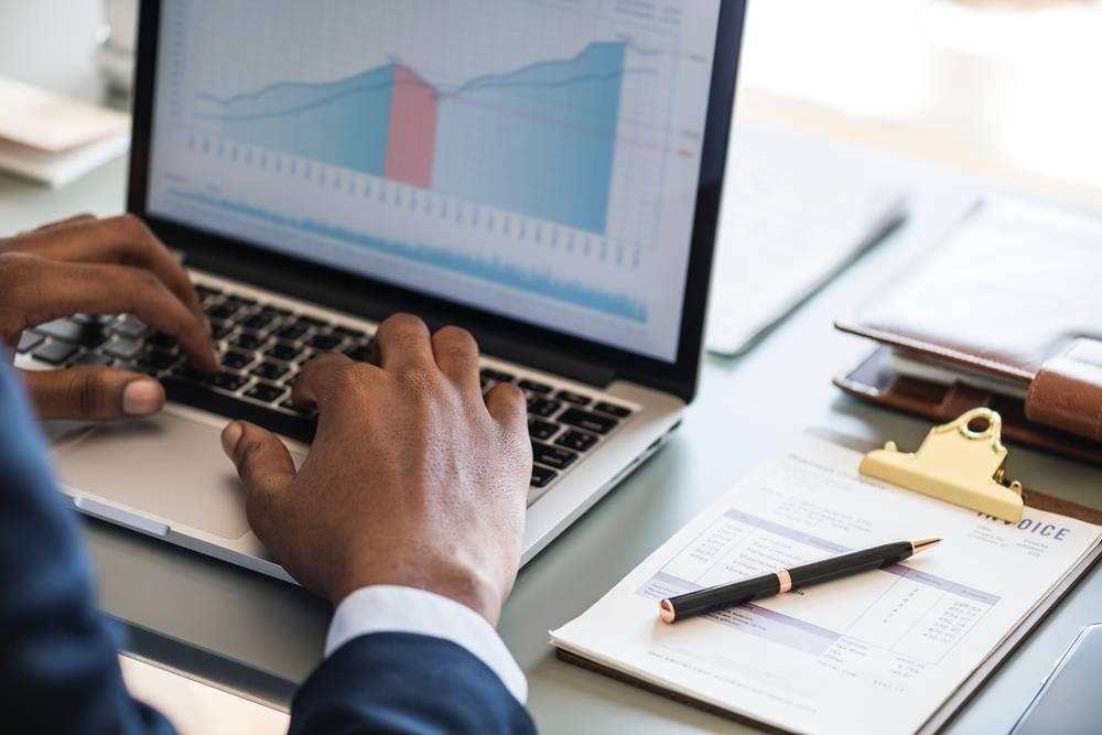 Professional Tax in Meghalaya