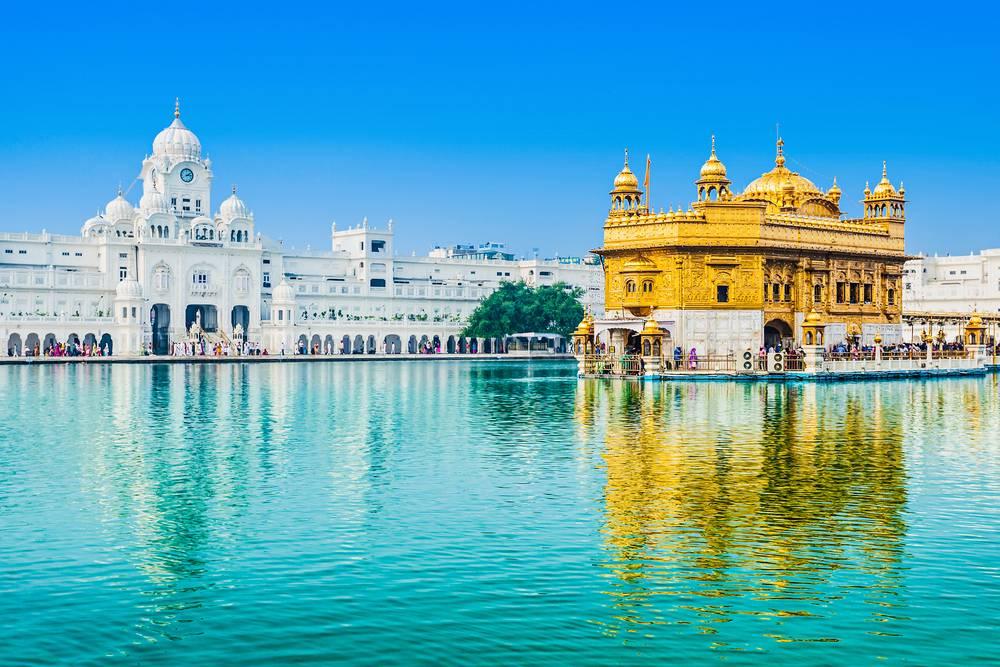 Punjab Non-Encumbrance Certificate