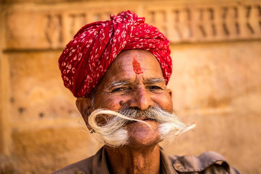 Rajasthan Trade License