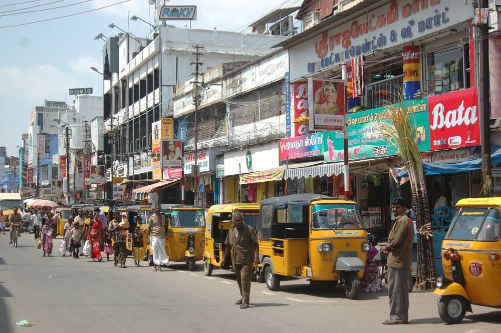 Trade-License -Tamil-Nadu