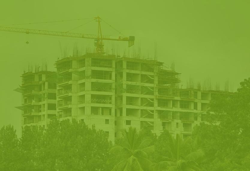 Guwahati-Property-Tax