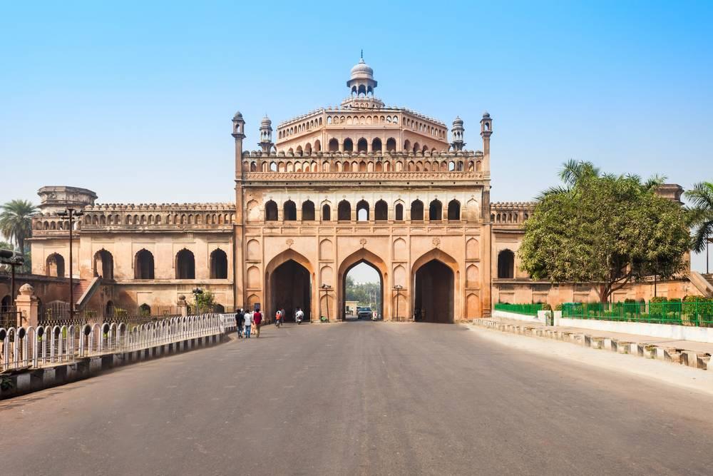 Uttar-Pradesh-Solvency-Certificate