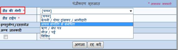 Madhya-Pradesh-Property-Registration-Deed-Category
