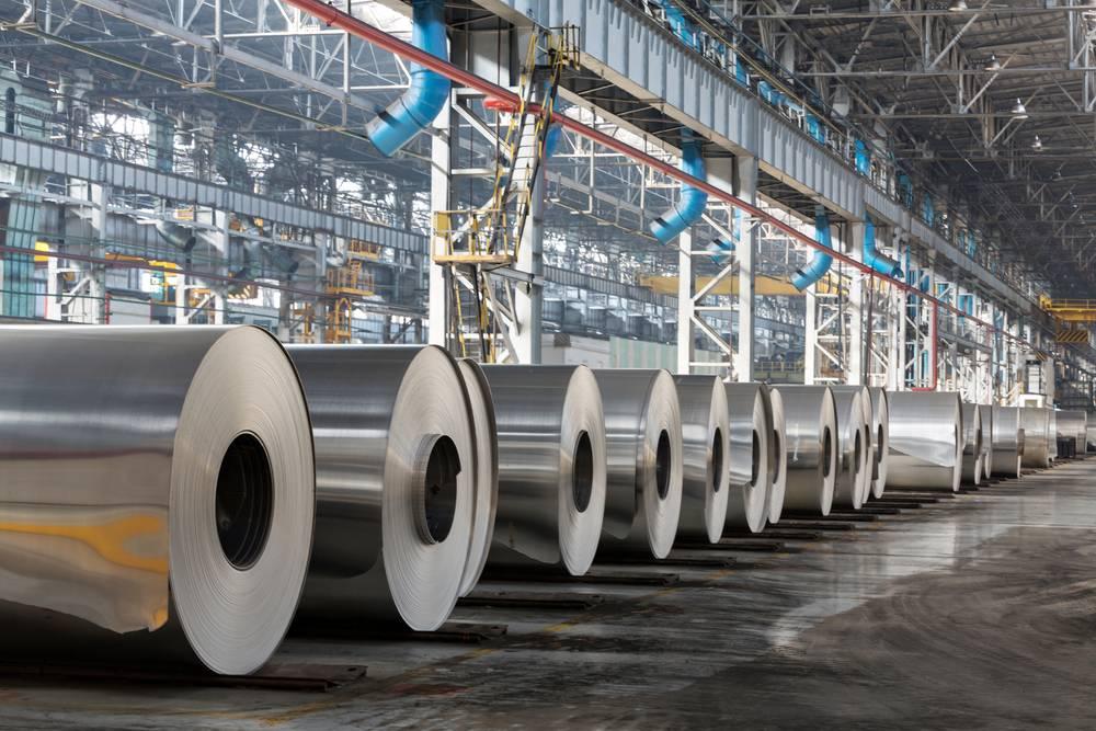 Andhra Pradesh Factory Registration