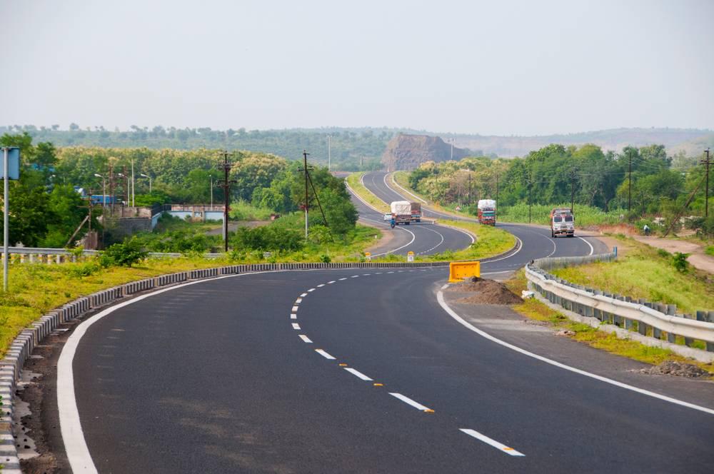 Andhra Pradesh Road Tax