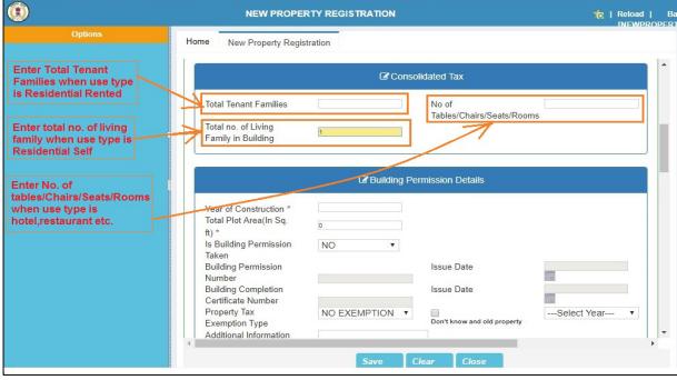 Chhattisgarh Property Registration - Image 14