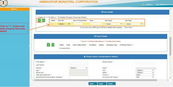 Chhattisgarh Property Registration - Image 16