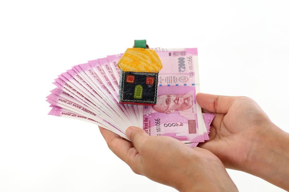 Chhattisgarh Property Registration