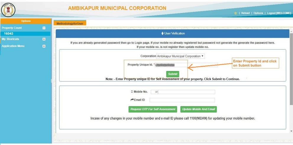 Chhattisgarh Property Tax - Image 3