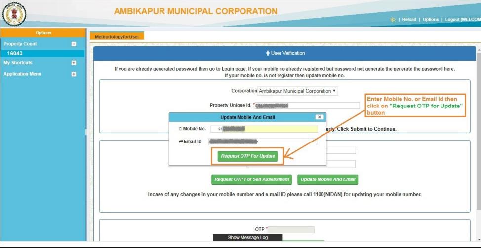 Chhattisgarh Property Tax - Image 5