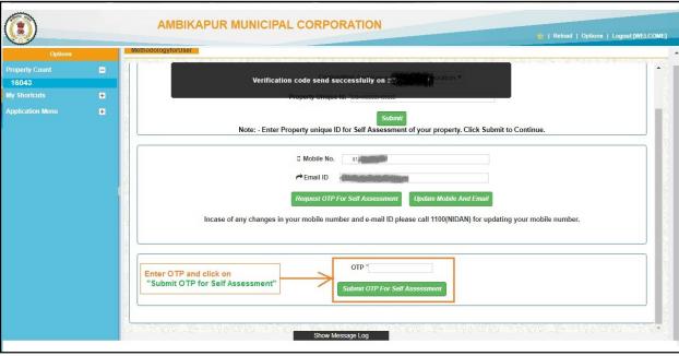 Chhattisgarh Property Tax - Image 6Chhattisgarh Property Tax - Image 6