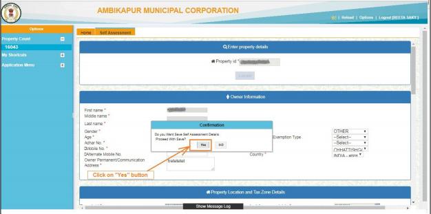 Chhattisgarh Property Tax - Image 8