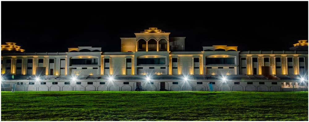 Chhattisgarh Property Tax