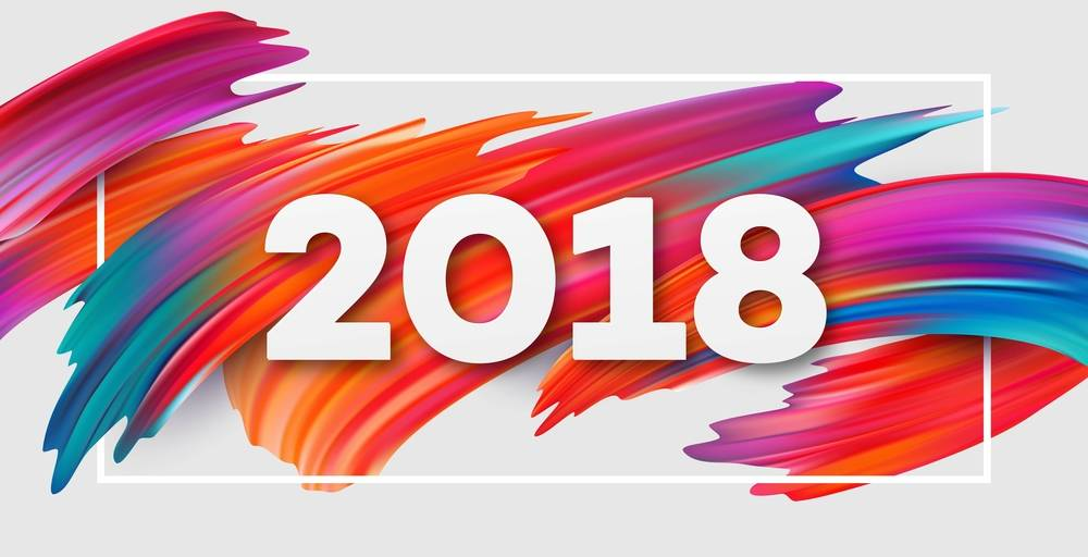 Companies (Amendment) Ordinance 2018