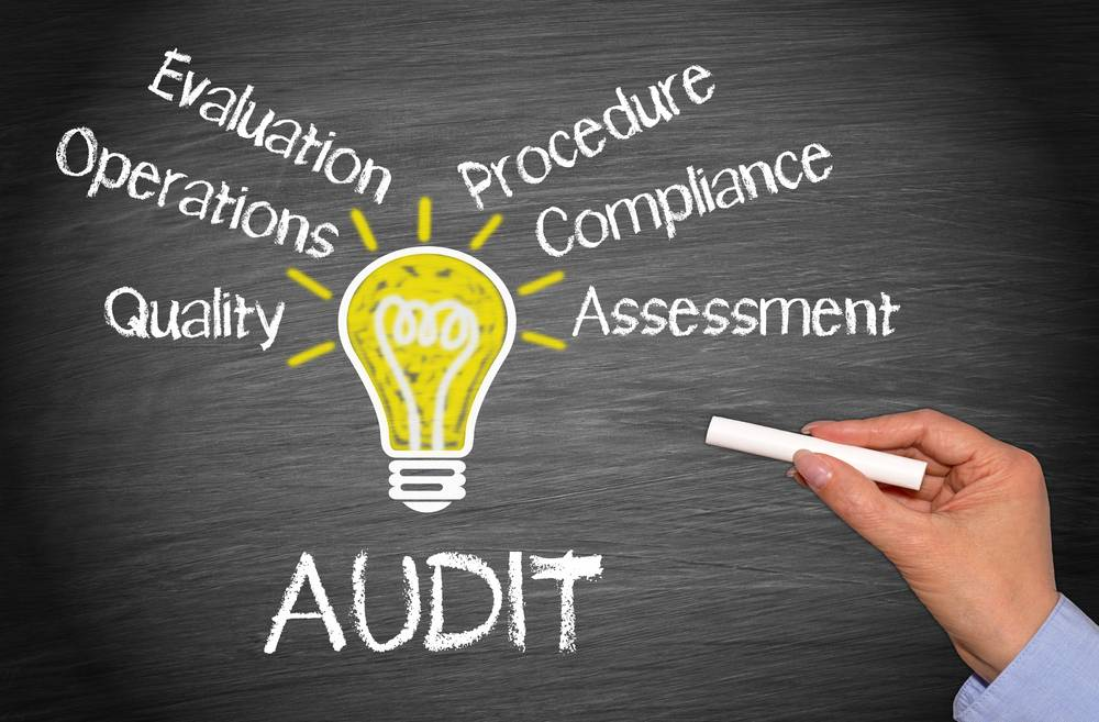 Cost Records and Cost Audit Applicability - Companies Act - IndiaFilings