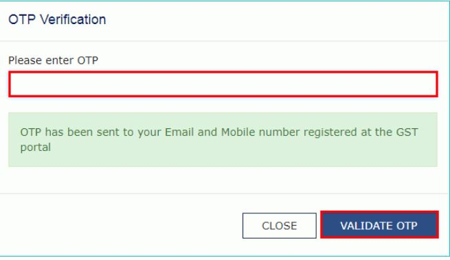 EVC-Extension-period-in-Registration-for-Casual-and-Non-Resident-Taxable