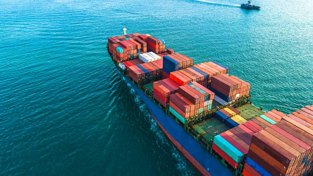 Exports GST Refund