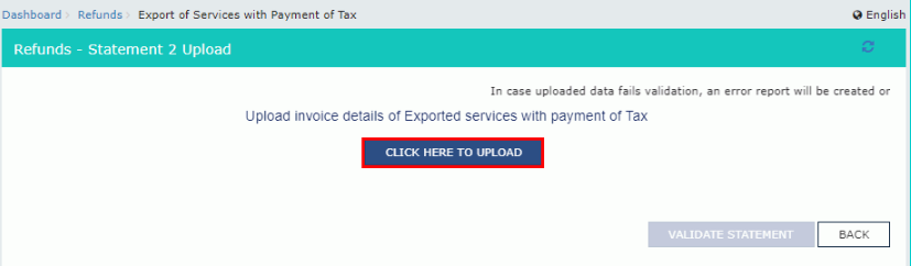GST-Refund-Exports-of-Services-Upload-Details