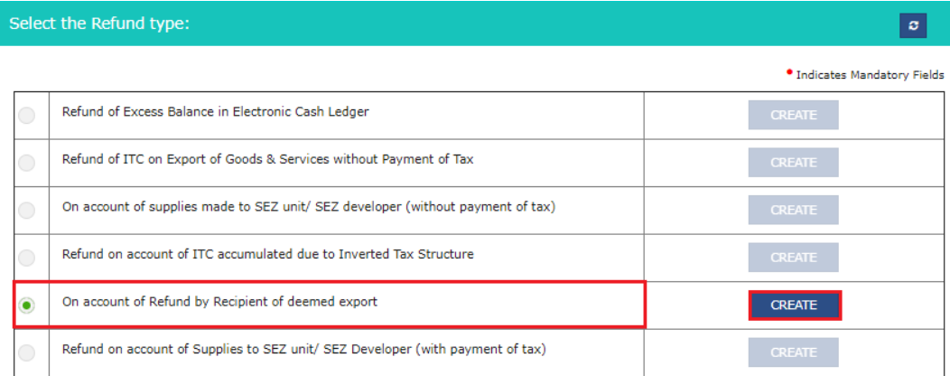 GST-Refund-Deemed-Exports-Image 2