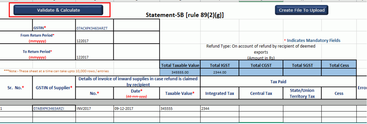 GST-Refund-Deemed-Exports-Image 5PNG