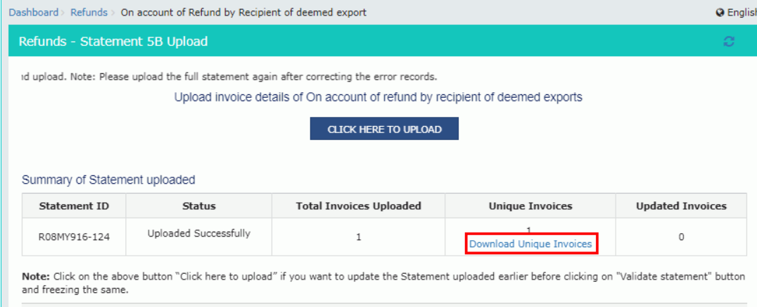 GST-Refund-Deemed-Exports-Image 8