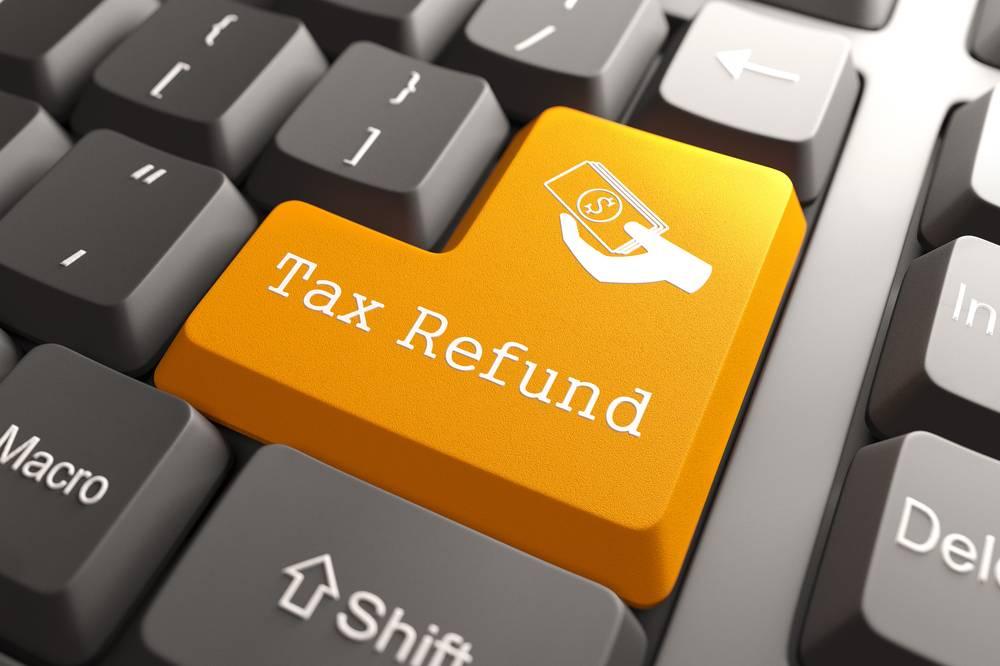 GST Refund - Deemed Exports