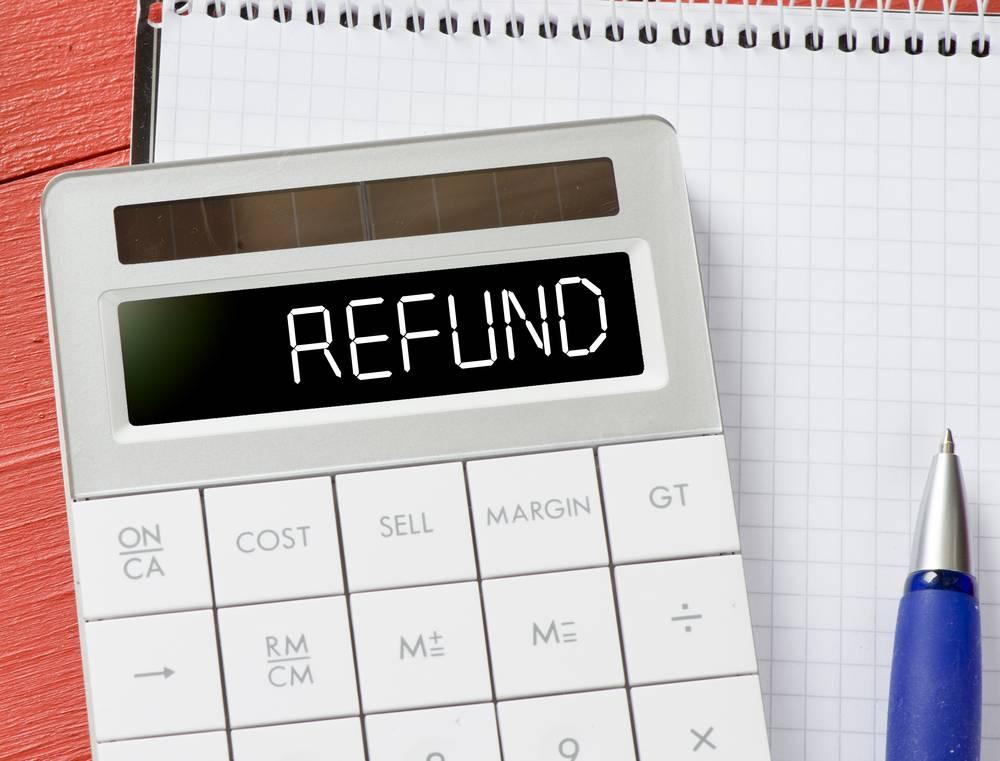 GST-Refund-Electronic-Cash-Ledger