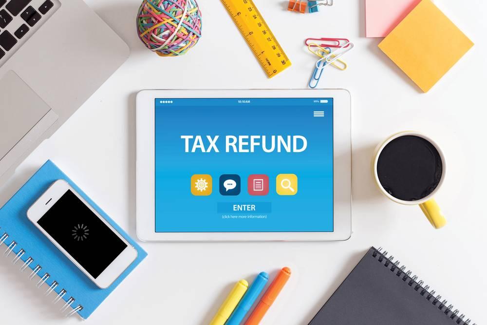 GST-Refund-Excess-Tax