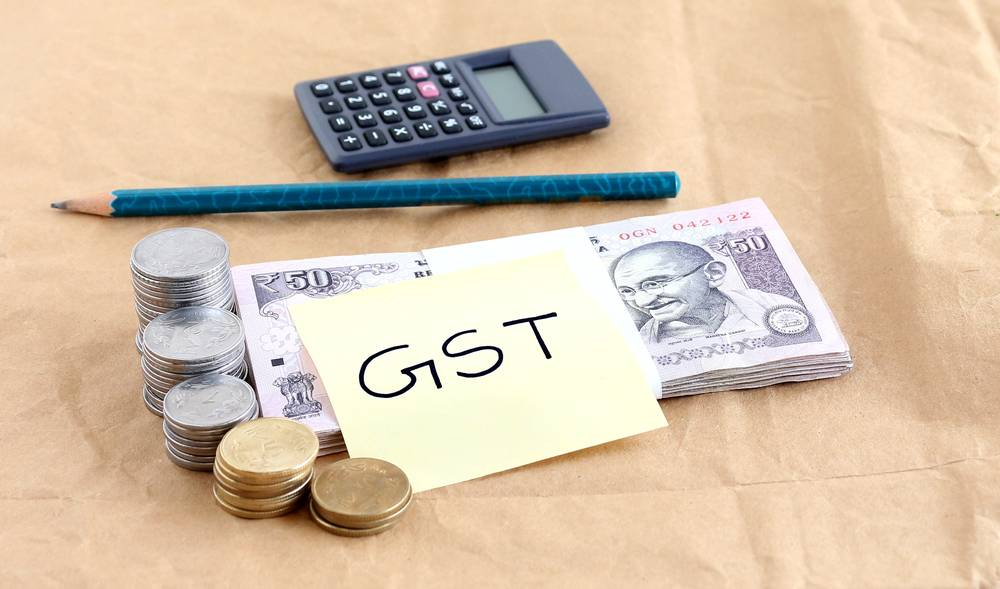 GST-Refund-Intra-State-and-Inter-State-Supplies
