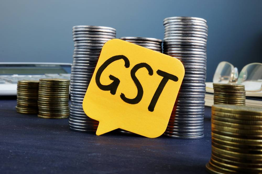 GSTR 2 Filing using Returns Offline Tool