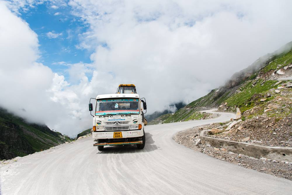 Himachal Pradesh Vehicle Tax