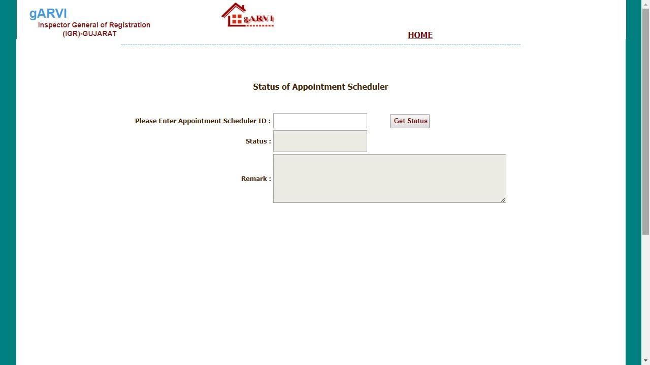 Image 21 Gujarat Property Registration