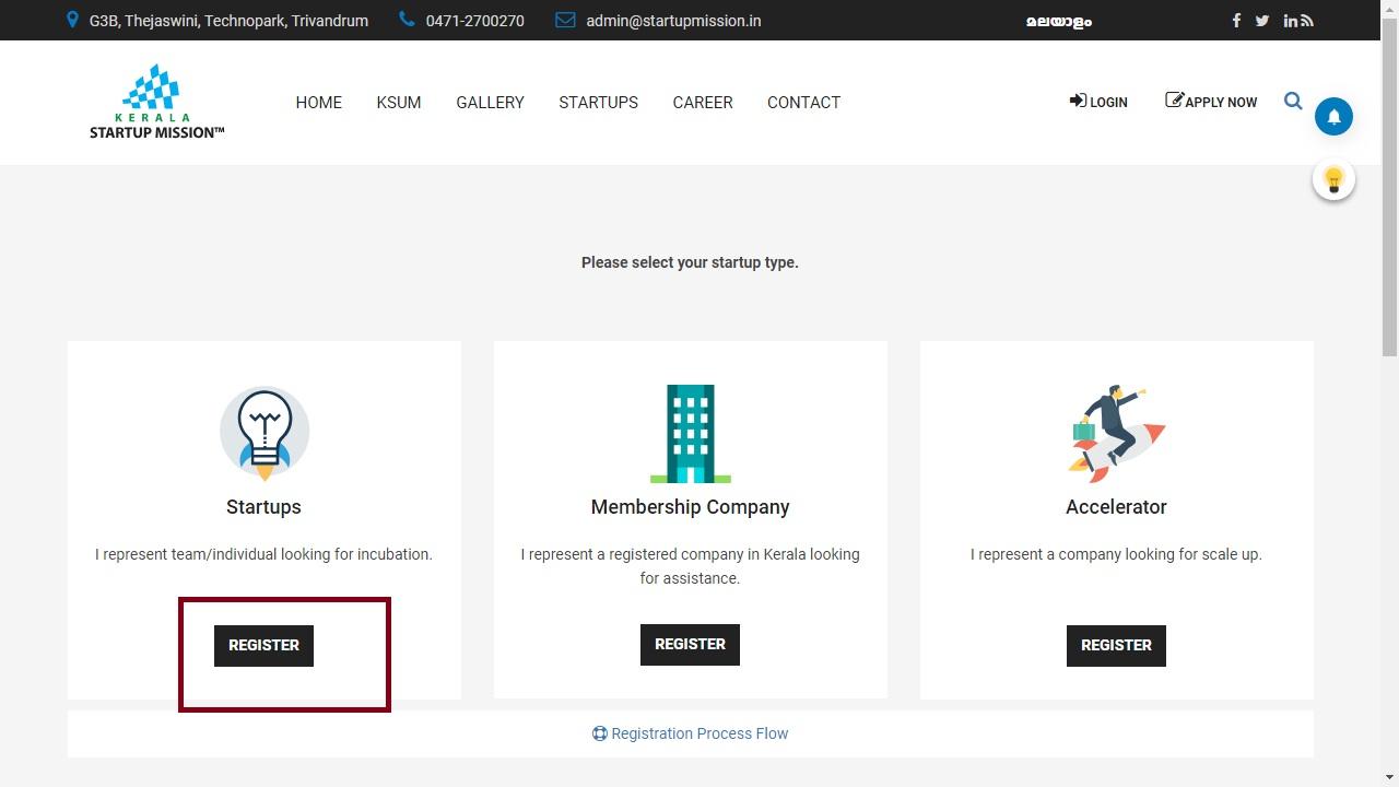 Image 3 Kerala Startup Mission (KSUM)