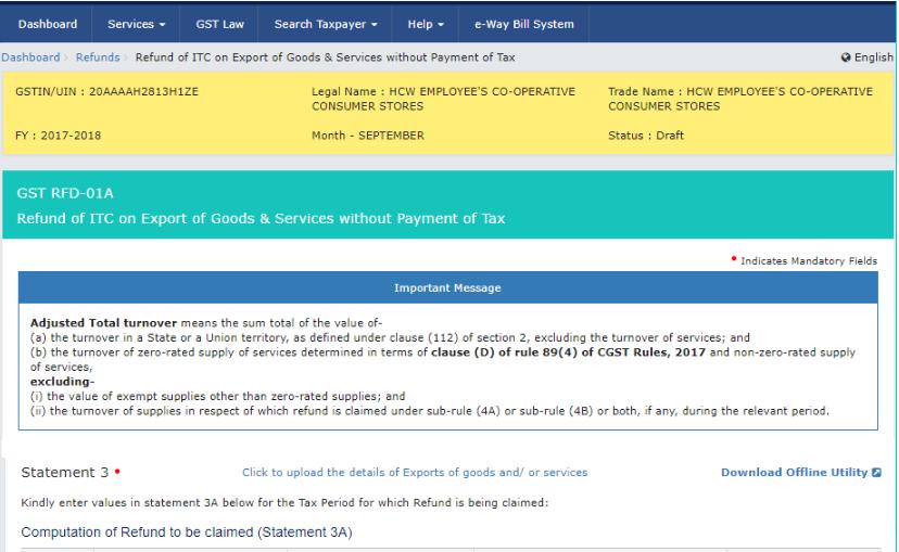 Input-Tax-Credit-GST-Refund-Tax-Payment