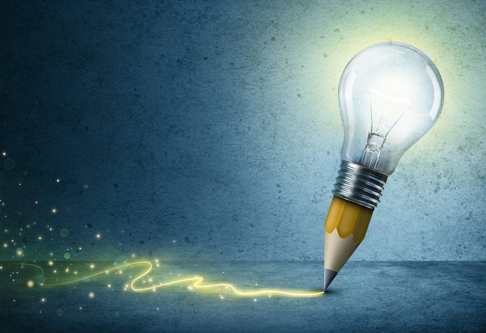 Intellectual Property Laws in India